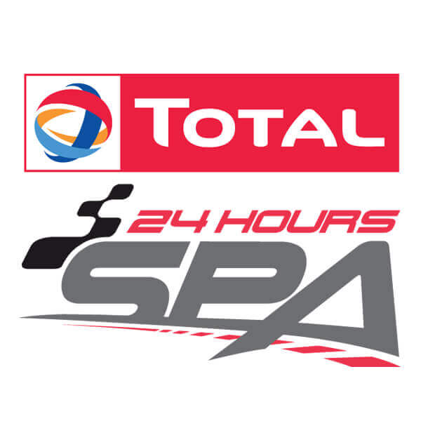 24h de Spa - SMS Agency