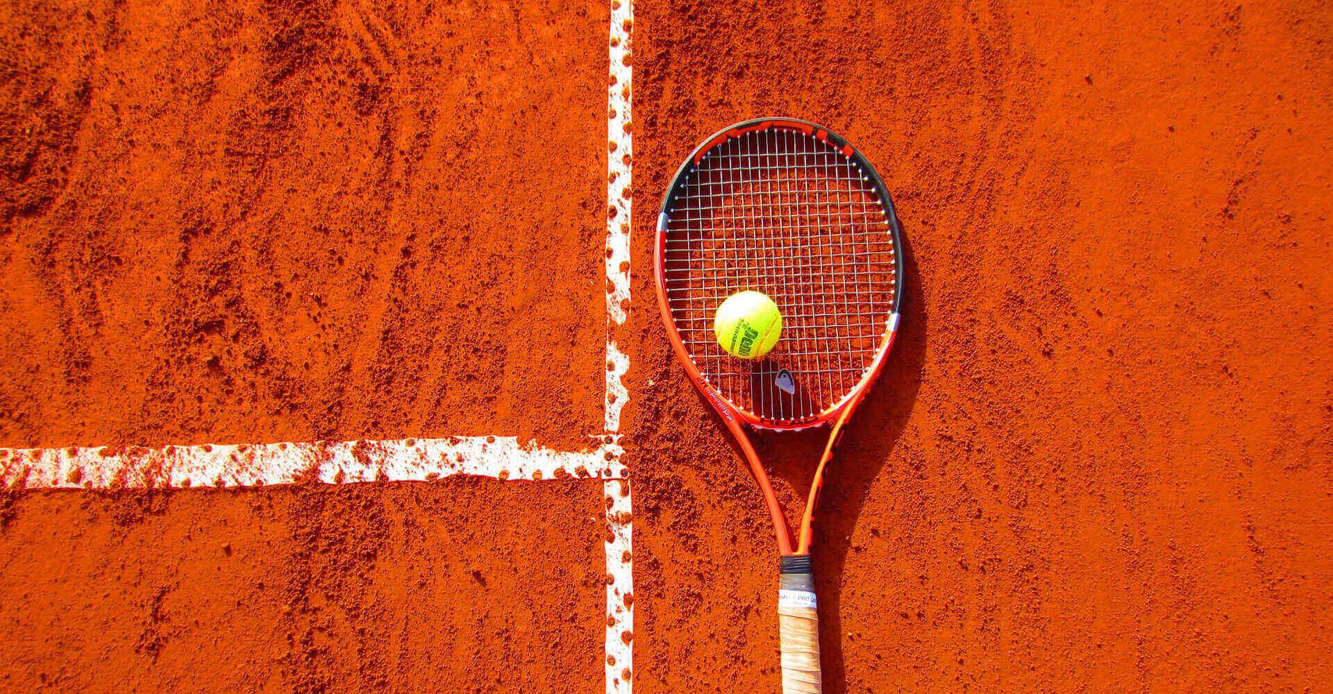 Team équippe SMS Sportsmedia sponsorship Belgique Belgium Belgie