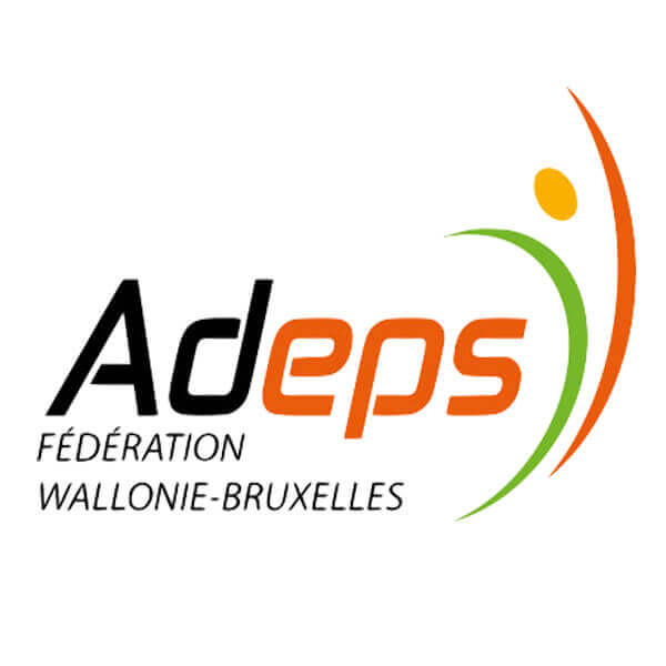 Adeps - SMS Agency