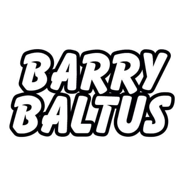Barry Baltus - SMS Agency