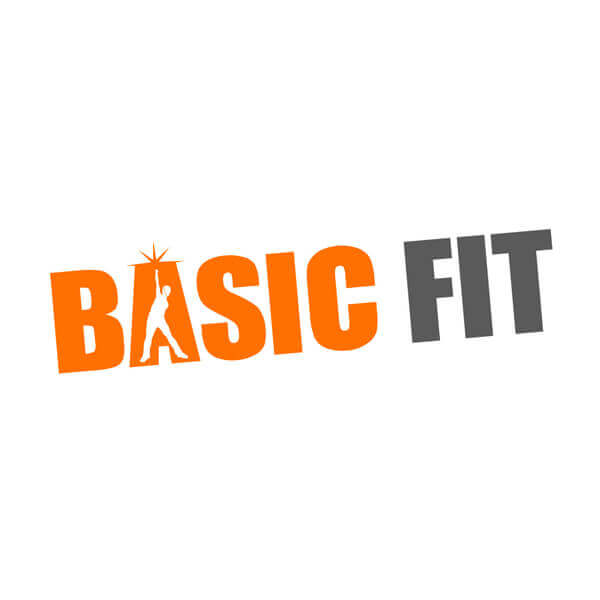 Basic Fit - SMS Agency
