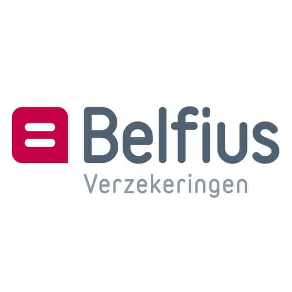 Belfius - SMS Agency