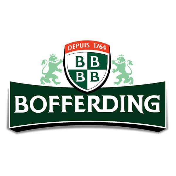 Boffering - SMS Agency