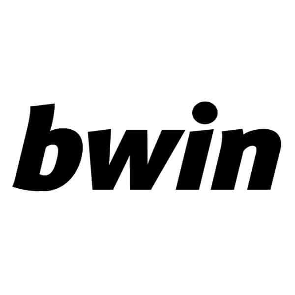 BWIN - SMS Agency
