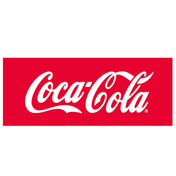 Coca-Cola - SMS Agency