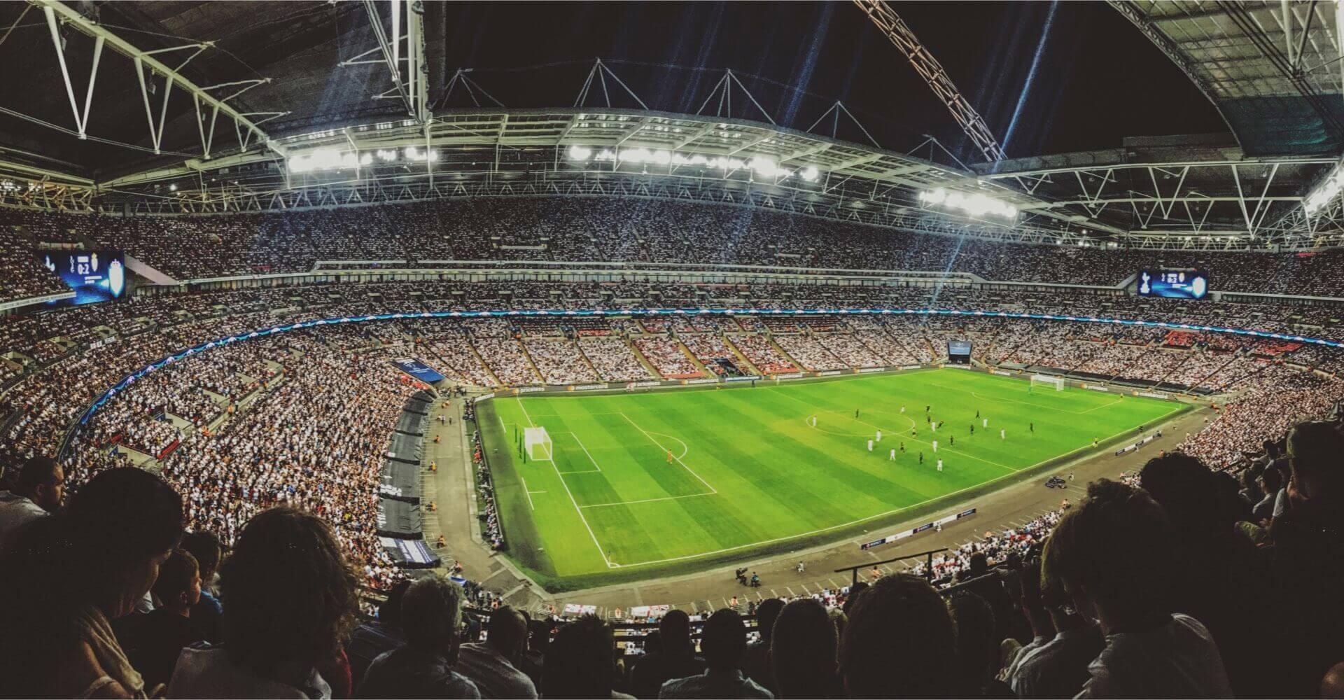 SMS - Sportsmedia & sponsorship