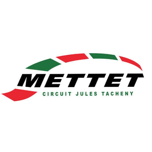 Circuit de Mettet - SMS Agency