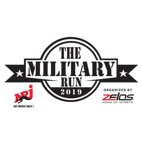 The Military Run - SMS Agency
